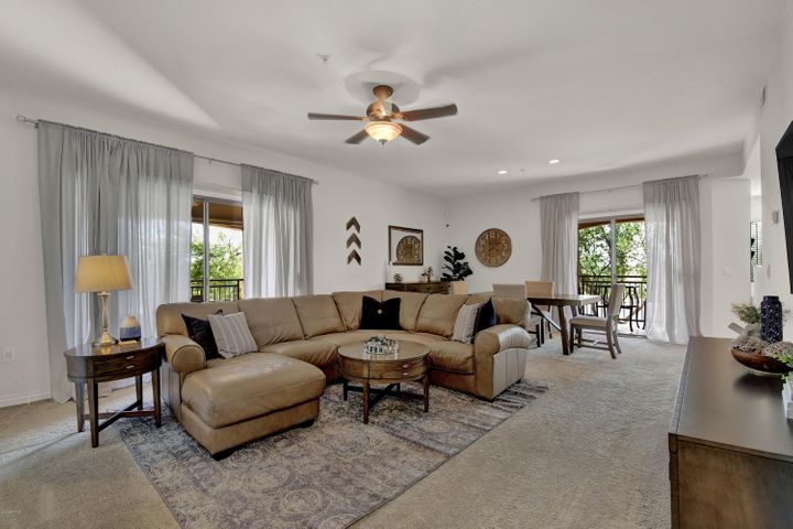 16801 N 94TH Street, 2005, Scottsdale, AZ 85260