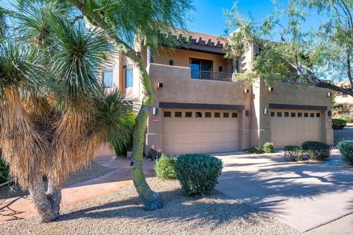10210 E WHITE FEATHER Lane, Scottsdale, AZ 85262