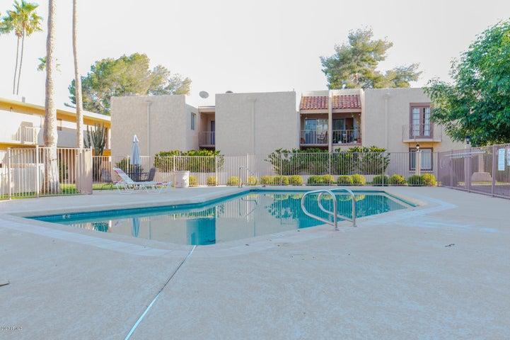 3314 N 68TH Street, 108, Scottsdale, AZ 85251