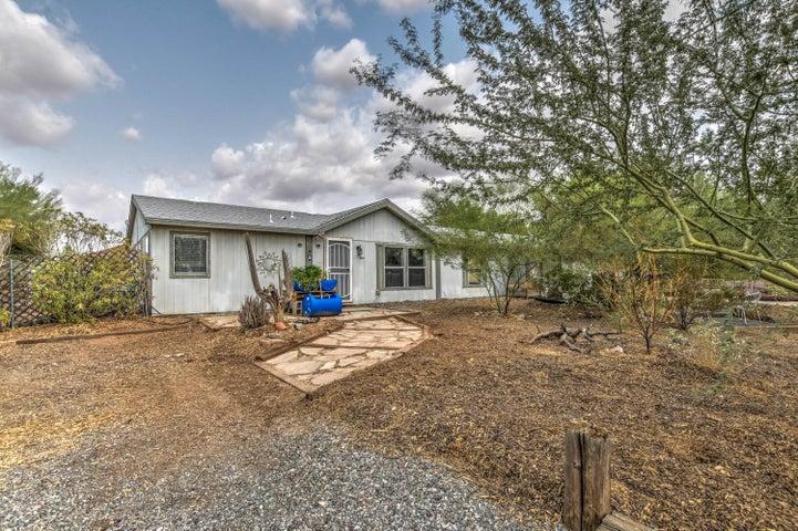 19440 W EARLL Drive, Litchfield Park, AZ 85340