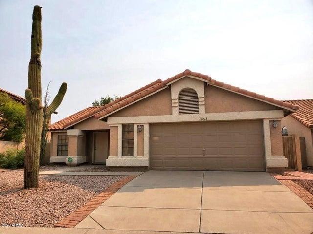 15013 S 26TH Way S, Phoenix, AZ 85048