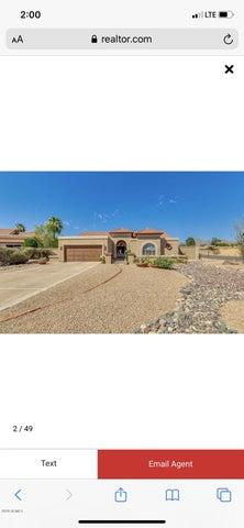 9090 E Gray Road, Scottsdale, AZ 85260