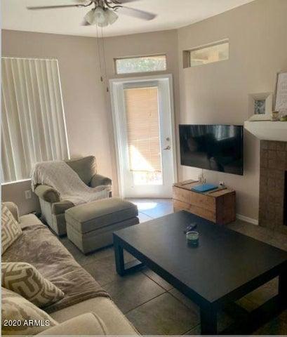 11375 E SAHUARO Drive, 1053, Scottsdale, AZ 85259