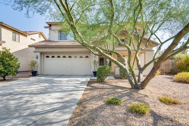 3031 W WINTER Drive, Phoenix, AZ 85051