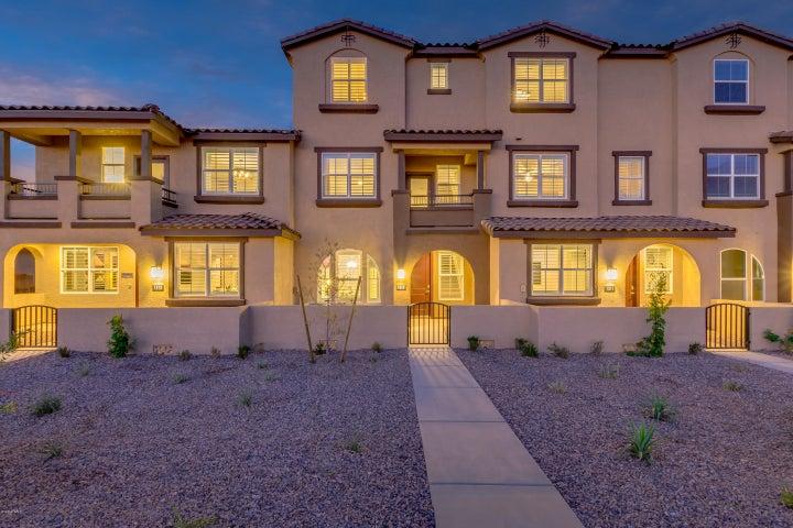 1255 N ARIZONA Avenue, 1192, Chandler, AZ 85225