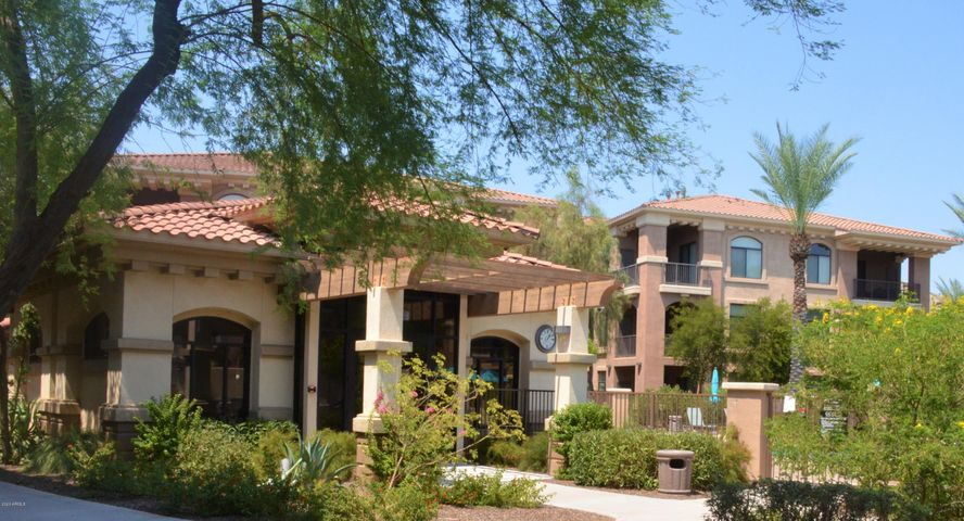 11640 N TATUM Boulevard, 1011, Phoenix, AZ 85028