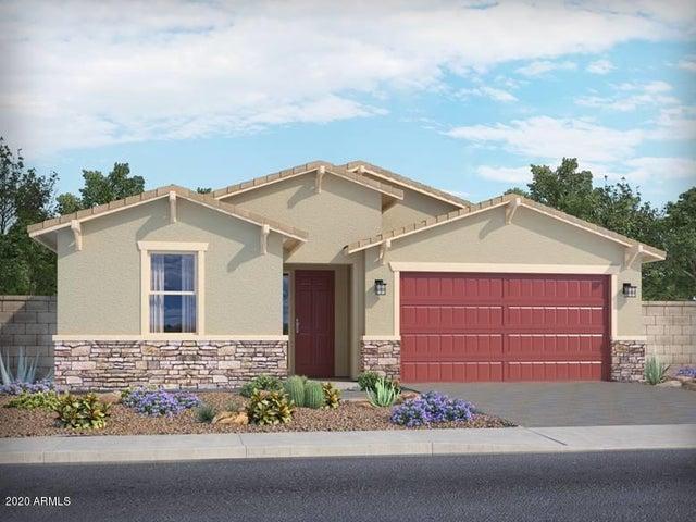 8815 N 184TH Drive, Waddell, AZ 85355