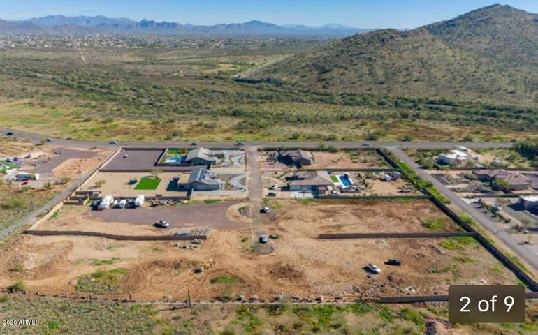 00 W Primrose Path, -, Phoenix, AZ 85086