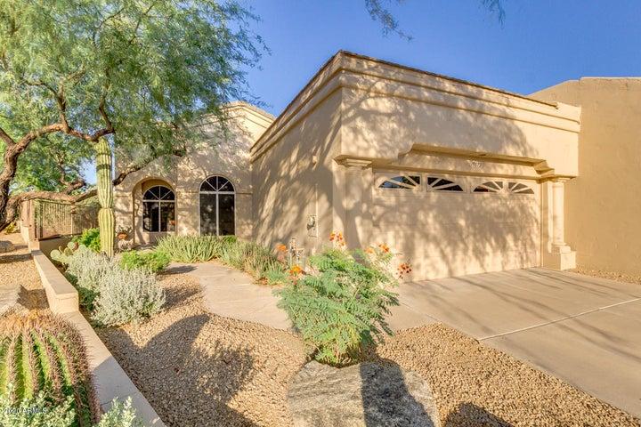 19073 N 89TH Way, Scottsdale, AZ 85255