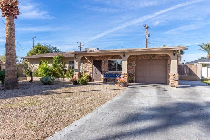 1226 W MEADOWBROOK Avenue, Phoenix, AZ 85013