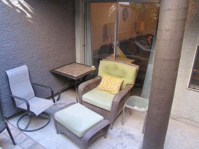 1645 W BASELINE Road, 1070, Mesa, AZ 85202