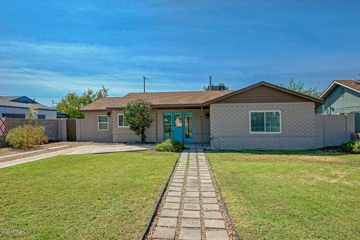 1423 E GRANADA Road, Phoenix, AZ 85006