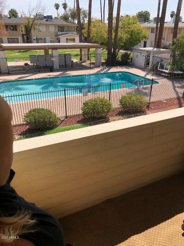 8220 E Garfield Street, M206, Scottsdale, AZ 85257