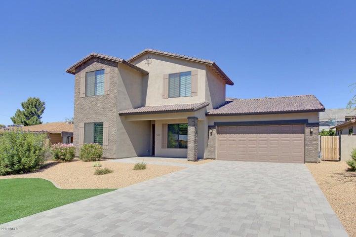 544 E BELMONT Avenue, Phoenix, AZ 85020