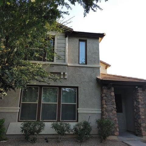 3293 E SHEFFIELD Road, Gilbert, AZ 85296