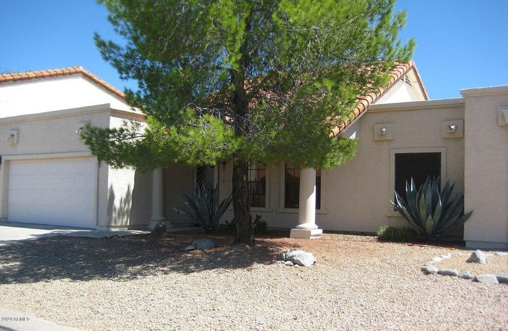 14613 N LOVE Court, Fountain Hills, AZ 85268
