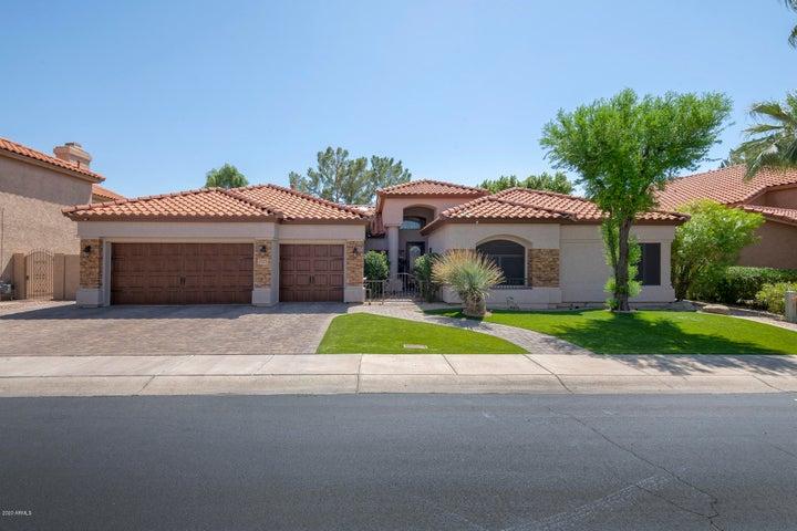 6207 E HELM Drive, Scottsdale, AZ 85254