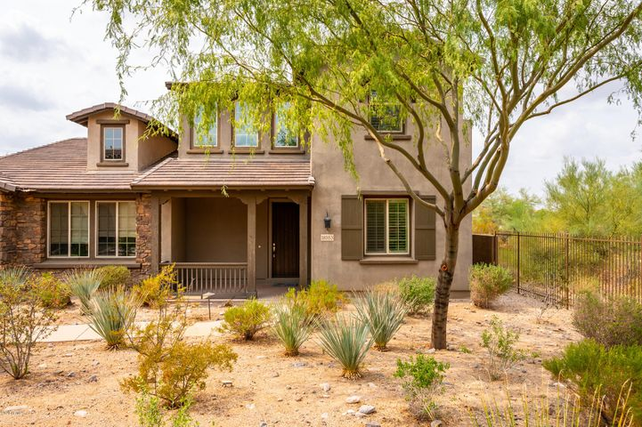 18553 N 94TH Street, Scottsdale, AZ 85255