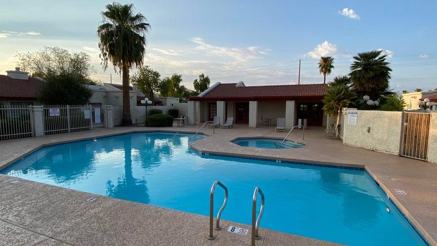 633 W SOUTHERN Avenue, 1156, Tempe, AZ 85282