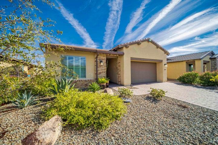 3705 Ridgeview Terrace, Wickenburg, AZ 85390