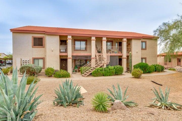 1440 N IDAHO Road, 2082, Apache Junction, AZ 85119
