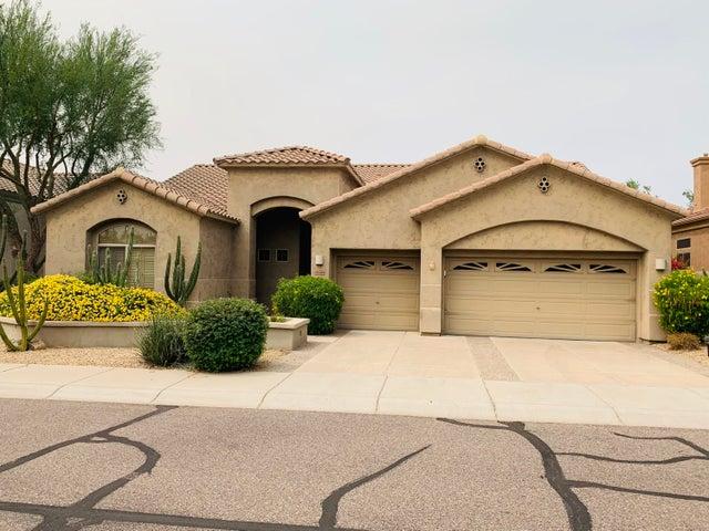 24364 N 74TH Place, Scottsdale, AZ 85255