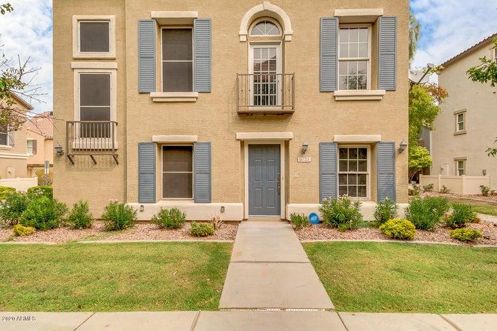 5721 S 21ST Place, Phoenix, AZ 85040