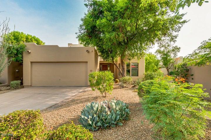 6711 E CAMELBACK Road, 41, Scottsdale, AZ 85251