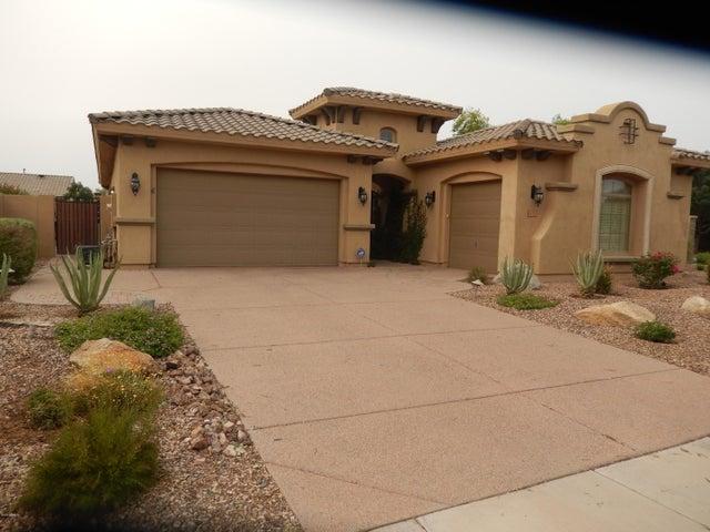 4225 E LOS ALTOS Road, Gilbert, AZ 85297
