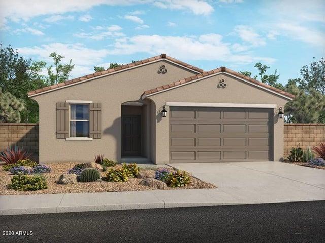 39994 W Williams Way, Maricopa, AZ 85138