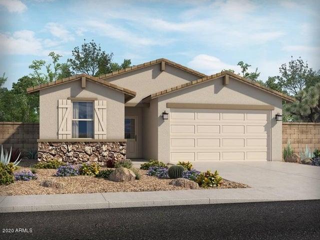 20088 N Wilford Avenue, Maricopa, AZ 85138