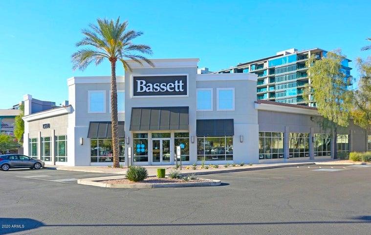 15600 N SCOTTSDALE Road, Scottsdale, AZ 85254
