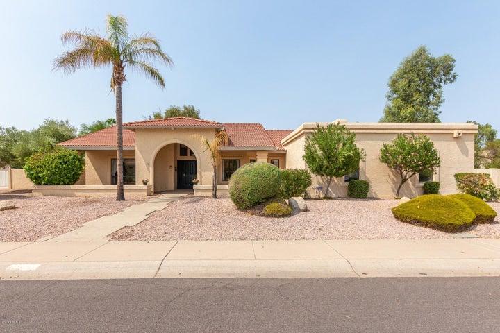 12470 N 86TH Street, Scottsdale, AZ 85260
