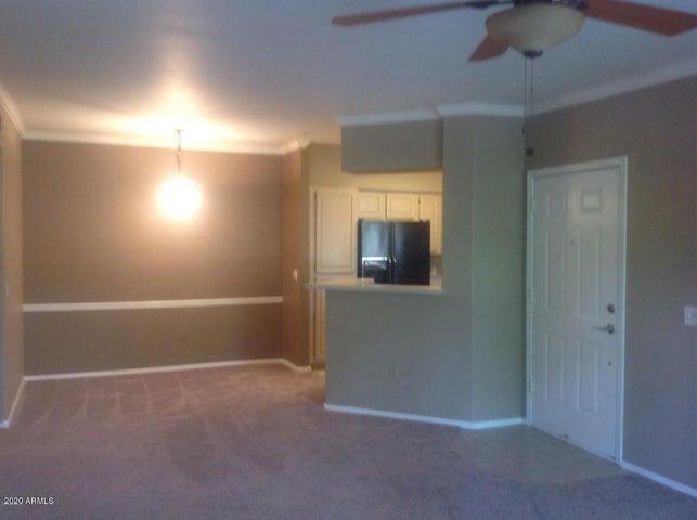 15095 N THOMPSON PEAK Parkway, 2092, Scottsdale, AZ 85260
