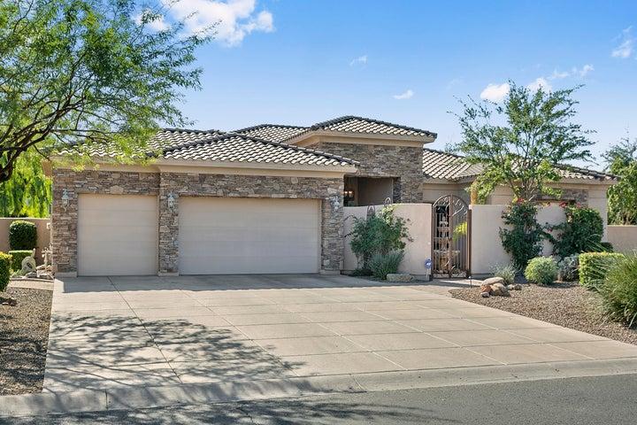 8905 E WETHERSFIELD Road, Scottsdale, AZ 85260
