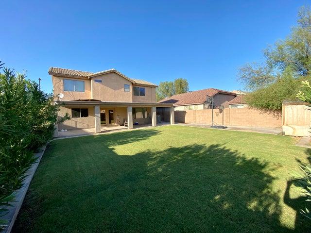 13621 W PECK Court, Litchfield Park, AZ 85340