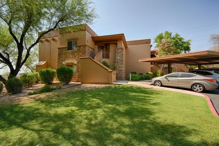 16801 N 94th Street, 2058, Scottsdale, AZ 85260