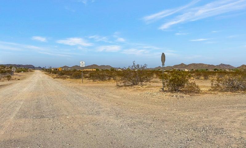0 W Silverdale Road, -, Queen Creek, AZ 85142