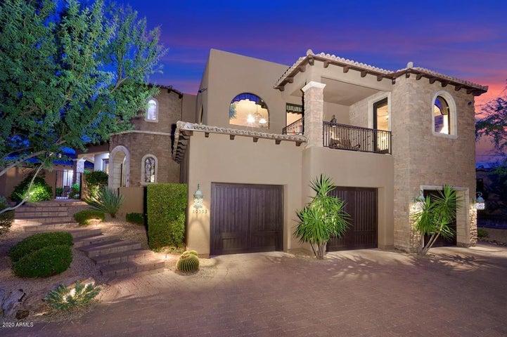 10553 E GREYTHORN Drive, Scottsdale, AZ 85262