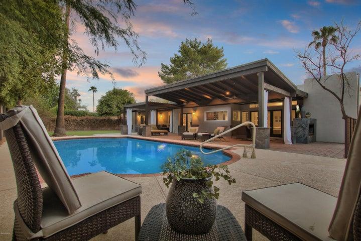 9013 N 83RD Place, Scottsdale, AZ 85258