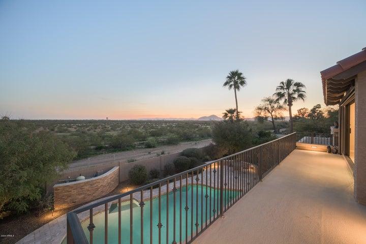 10305 E BELLA VISTA Drive, Scottsdale, AZ 85258