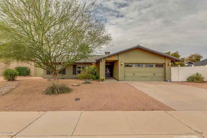 5626 N 83RD Street, Scottsdale, AZ 85250
