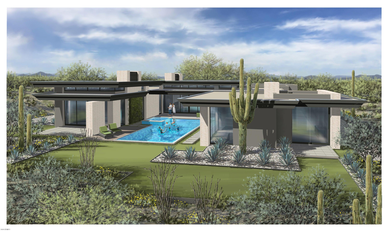 24727 N 90TH Way, Scottsdale, AZ 85255