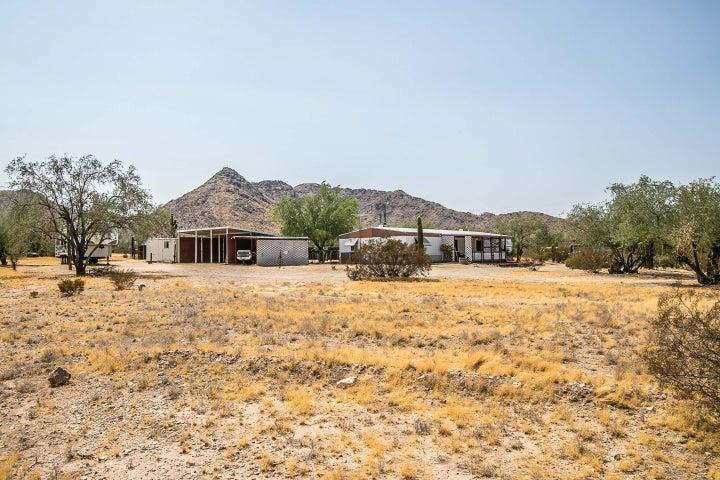 35445 N PEACE PIPE Place, Queen Creek, AZ 85142