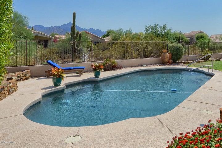 18661 N 90TH Way, Scottsdale, AZ 85255