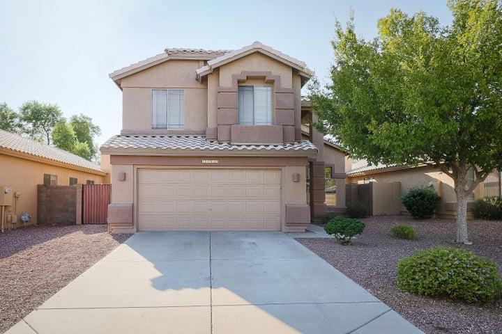 21312 N 88TH Lane, Peoria, AZ 85382