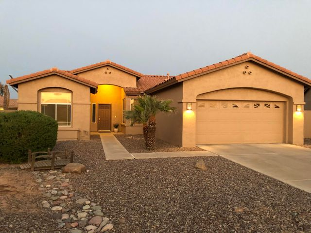 24815 S PLEASANT Court, 46, Sun Lakes, AZ 85248
