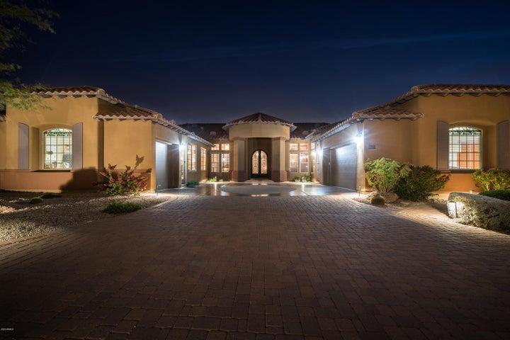 7327 E LA JUNTA Road, Scottsdale, AZ 85255
