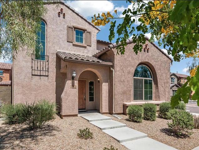 21210 N 36TH Place, Phoenix, AZ 85050