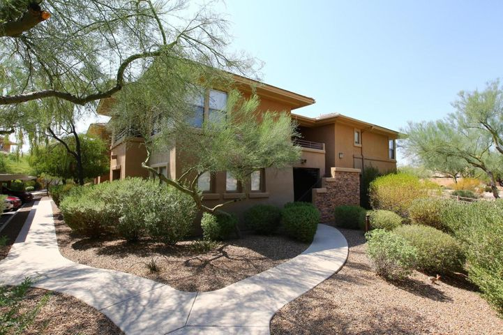 20100 N 78TH Place, 1144, Scottsdale, AZ 85255
